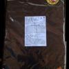 Пиробатерия TFC30-15001