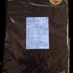 Пиробатерия TFC30-15001/ECN150125