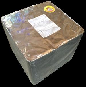 Пиробатерия TFC6303601