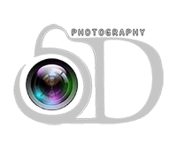 Stefan Photography
